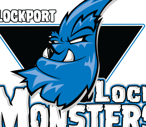 cropped-Lock-Monster-Logo.png