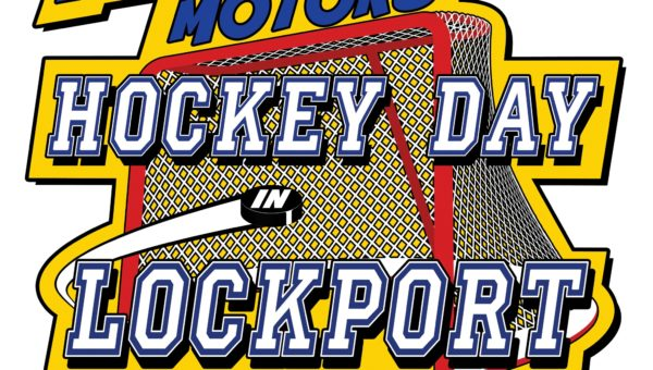 Howell Motors Ford Hockey Day In Lockport
