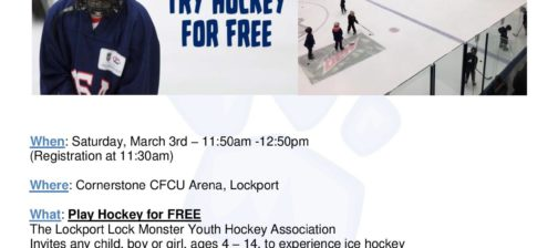 Try Hockey Free Day Flier2-page-001